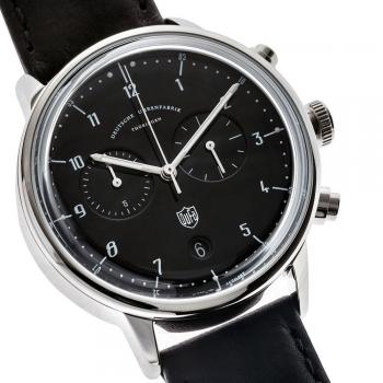 قیمت  ساعت مچی دوفا DF-9003-03