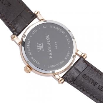ساعت مچی ارنشا ES-8031-04