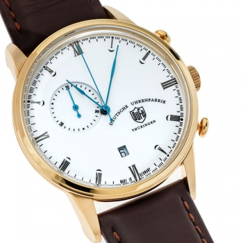 خرید  ساعت مچی دوفا DF-9007-04