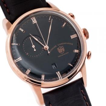 خرید  ساعت مچی دوفا DF-9007-05