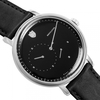 ساعت مچی مردانه دوفا مدل DF-9017-01