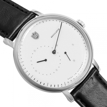 خرید  ساعت مچی دوفا DF-9017-03