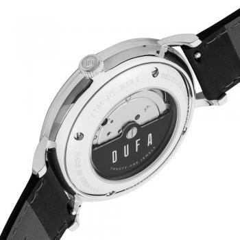 قیمت  ساعت مچی دوفا DF-9017-03