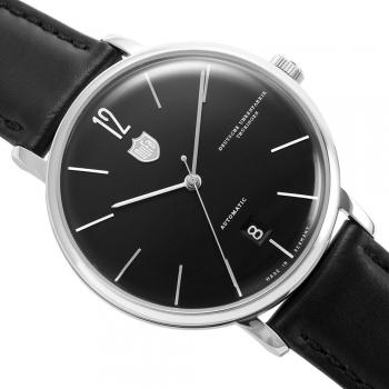 خرید  ساعت مچی دوفا DF-9011-01