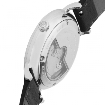 قیمت  ساعت مچی دوفا DF-9011-01