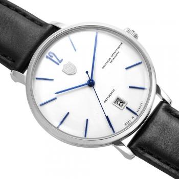 خرید  ساعت مچی دوفا DF-9011-02