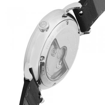 قیمت  ساعت مچی دوفا DF-9011-02