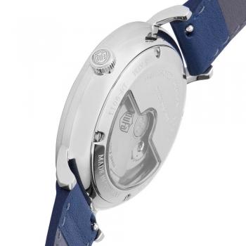 خرید  ساعت مچی دوفا DF-9011-06