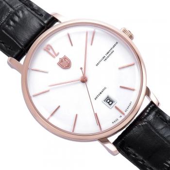 خرید  ساعت مچی دوفا DF-9011-03