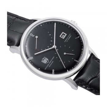 خرید  ساعت مچی دوفا DF-9010-01