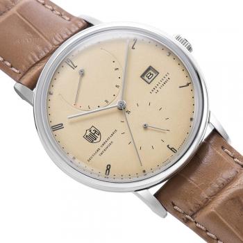 خرید  ساعت مچی دوفا DF-9010-03