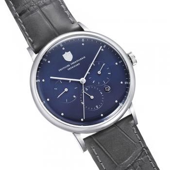 خرید  ساعت مچی دوفا DF-9013-01
