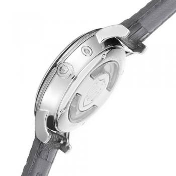 قیمت  ساعت مچی دوفا DF-9013-01