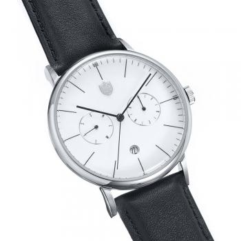 خرید  ساعت مچی دوفا DF-9014-01