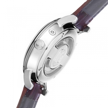 قیمت  ساعت مچی دوفا DF-9014-02