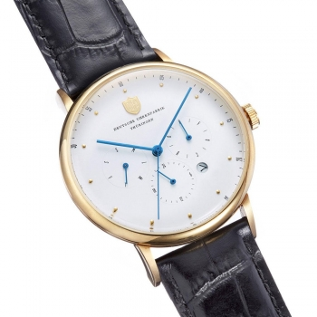 خرید  ساعت مچی دوفا DF-9013-04