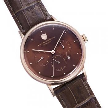 خرید  ساعت مچی دوفا DF-9013-02
