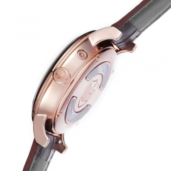 قیمت  ساعت مچی دوفا DF-9013-02