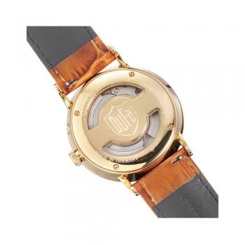 خرید  ساعت مچی دوفا DF-9013-03
