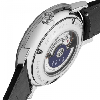 خرید  ساعت مچی دوفا DF-9016-01