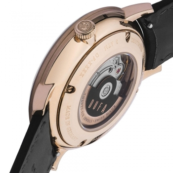 خرید  ساعت مچی دوفا DF-9016-05