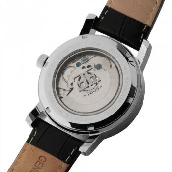 ساعت مچی ارنشا ES-8027-01