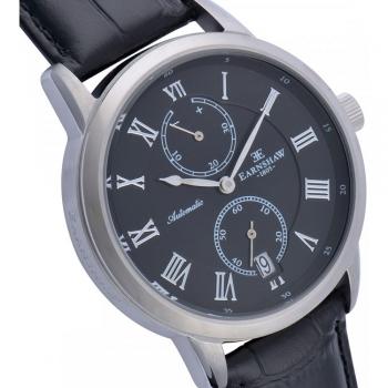 ساعت مچی ارنشا ES-8035-01
