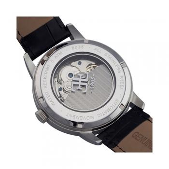 ساعت مچی ارنشا ES-8035-02
