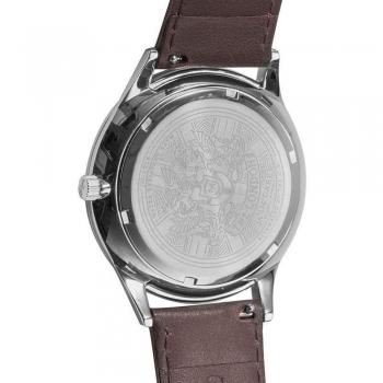 قیمت  ساعت مچی عقربه ای جیمز مک کیب مدل JM-1027-01