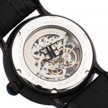 ساعت مچی ارنشا ES-8038-05
