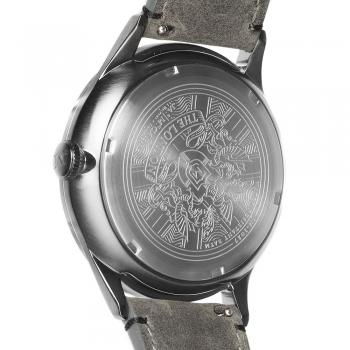 قیمت  ساعت مچی عقربه ای جیمز مک کیب مدل JM-1027-05