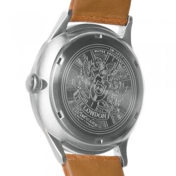 قیمت  ساعت مچی عقربه ای جیمز مک کیب مدل JM-1027-07