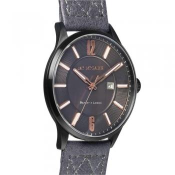 قیمت  ساعت مچی عقربه ای جیمز مک کیب مدل JM-1027-0A