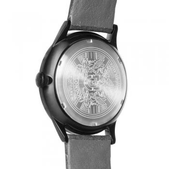خرید  ساعت مچی عقربه ای جیمز مک کیب مدل JM-1027-0A