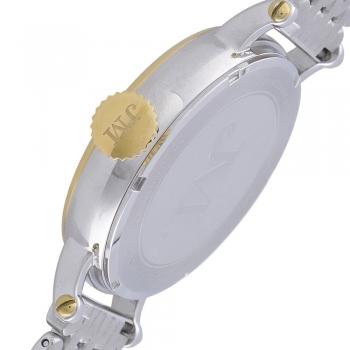 خرید  ساعت مچی عقربه ای جیمز مک کیب مدل JM-1017-04