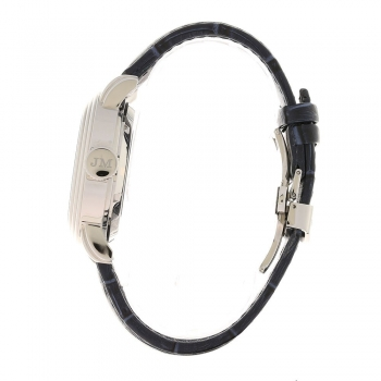 خرید  ساعت مچی عقربه ای جیمز مک کیب مدل JM-1018-04