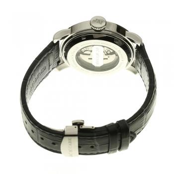 قیمت  ساعت مچی عقربه ای جیمز مک کیب مدل JM-1018-04