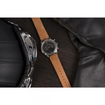 قیمت  ساعت مچی عقربه ای جیمز مک کیب مدل JM-1030-01