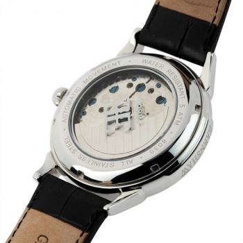 ساعت مچی ارنشا ES-8030-01