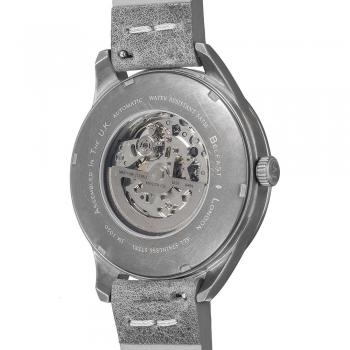 قیمت  ساعت مچی عقربه ای جیمز مک کیب مدل JM-1020-06