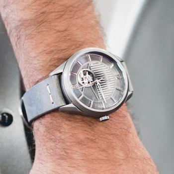 خرید  ساعت مچی عقربه ای جیمز مک کیب مدل JM-1020-06