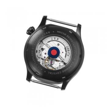 ساعت مچی عقربه ای مردانه AVI-8 مدل AV-4048-03