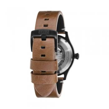 ساعت مچی عقربه ای مردانه AVI-8 مدل AV-4060-03