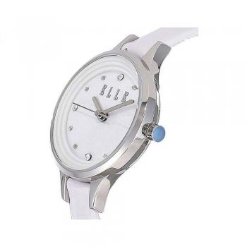 قیمت  ساعت مچی ال EL-E7498WW