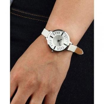 خرید  ساعت مچی ال EL-E7500LWS