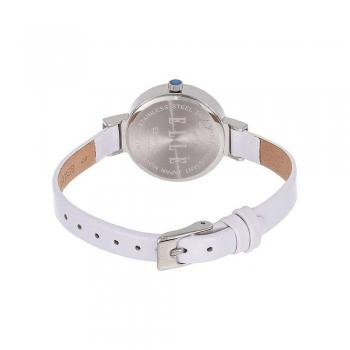 قیمت  ساعت مچی ال EL-E7501LWW