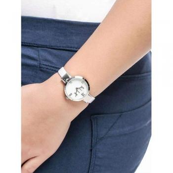خرید  ساعت مچی ال EL-E7501LWW