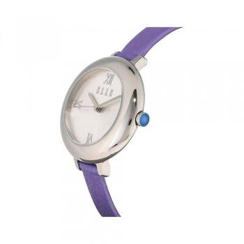 خرید  ساعت مچی ال EL-E7503LPW