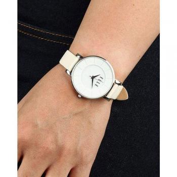 خرید  ساعت مچی ال EL-E7506LWW
