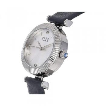 قیمت  ساعت مچی ال EL-E7511LBLS